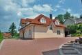 Pokoje Nowy Dwór w Zawozie Solina Bieszczady